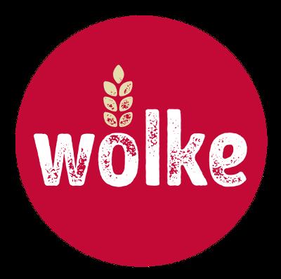 Bäckerei Wolke Logo